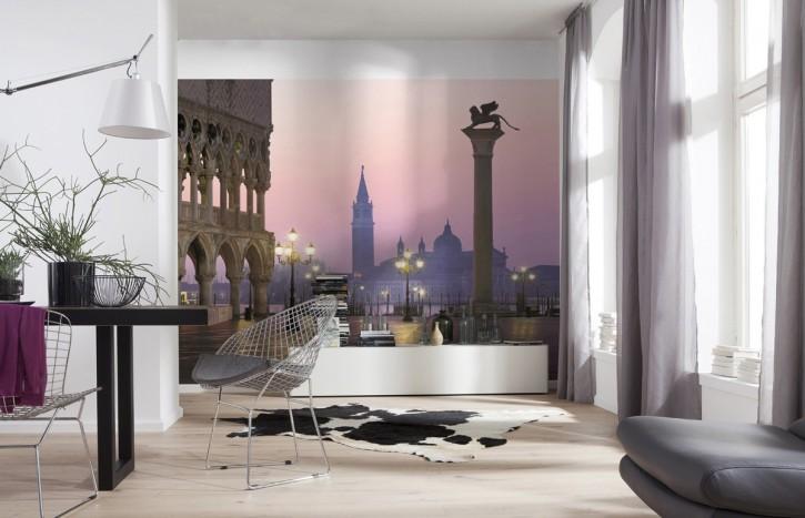 Fototapete San Marco