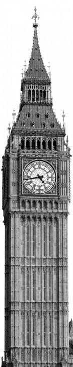 Vlies Fototapete Big Ben
