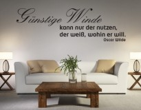 wandtattoo spr che wandtattoo zitate im online shop universumsum. Black Bedroom Furniture Sets. Home Design Ideas