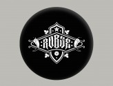 Button Robse Logo