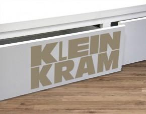 Möbeltattoo Kleinkram