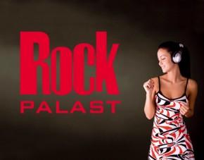 Möbeltattoo Rockpalast